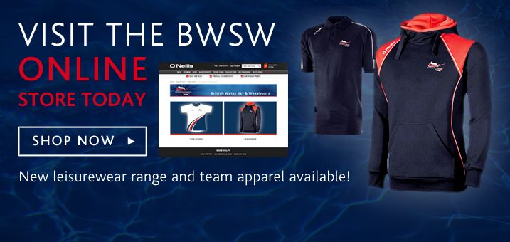 VISIT THE BWSW ONLINE STORE TODAY