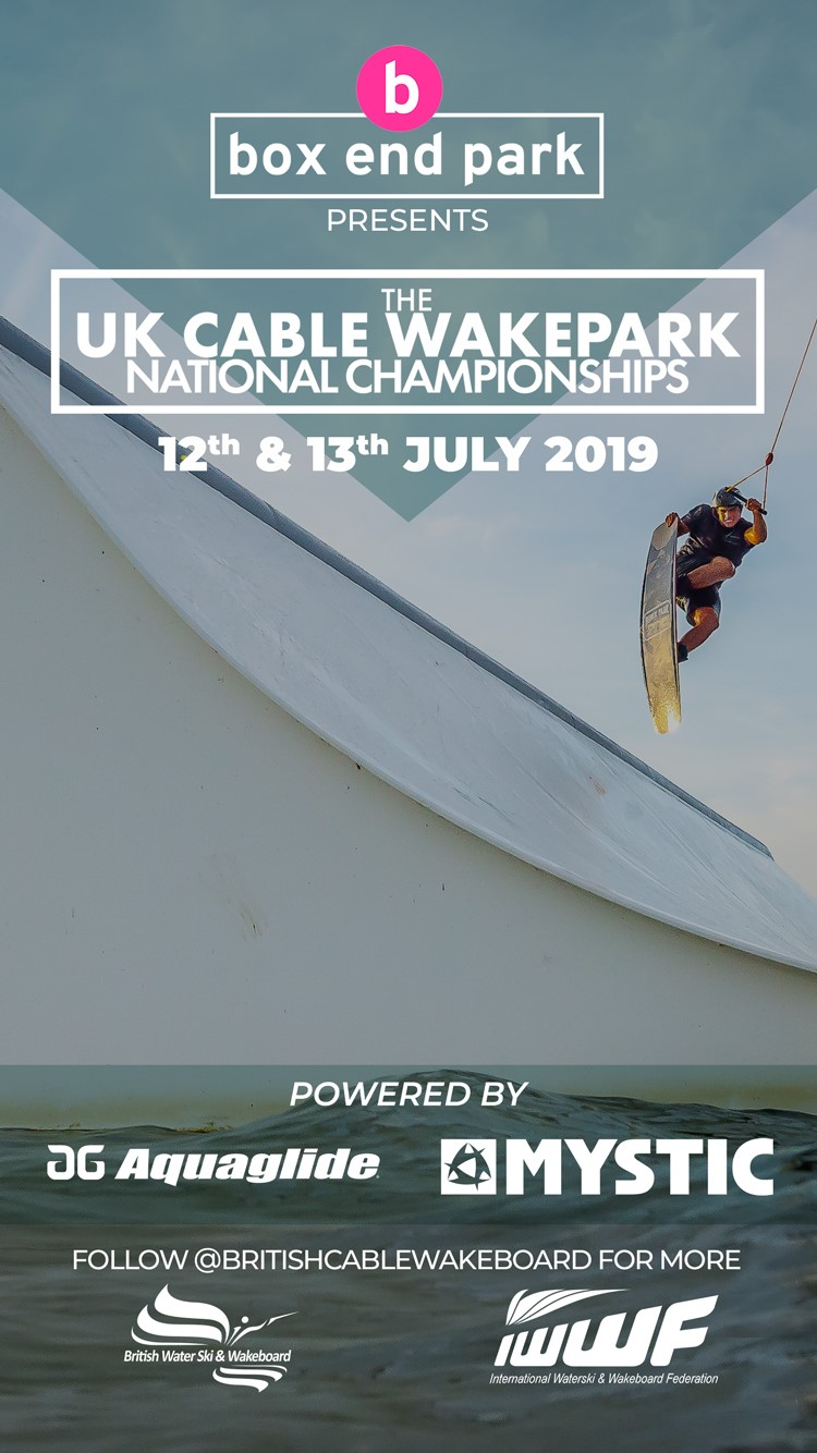 cable nationals 19