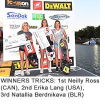 winners tricks moomba masters