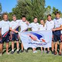 World Junior (U17) Water Ski Championships - Chile